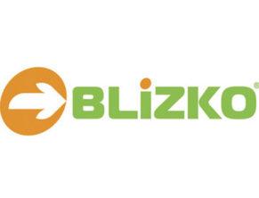 Платежная система Blizko