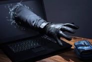 Мошенники в интернете, развод