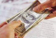 Кредиты для стимулирования экономики
