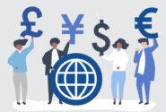 """Акция """"Курс на Новый год"""" от СберБанк для вкладчиков"""