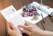 Рефинансирование ипотечных кредитов в России бьет рекорды