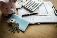 В 2020 россиянам выдано рекордное количество ипотечных кредитов