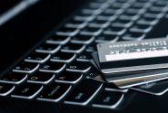 Расходы человека будут влиять на решение банков и МФО по выдаче кредита