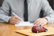 У «Русфинанс Банк» появится филиал отдельно для кредитов на авто