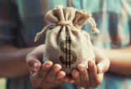 Почти 100% вкладчиков получило деньги от АСВ
