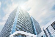 Курс на 2021: «ДОМ.РФ» и «МСП Банк» станут одним банком
